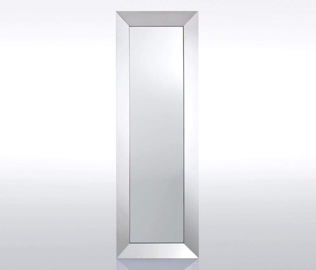 Ortogonale specchio specchi forhouse architonic - Specchio camera da letto ...