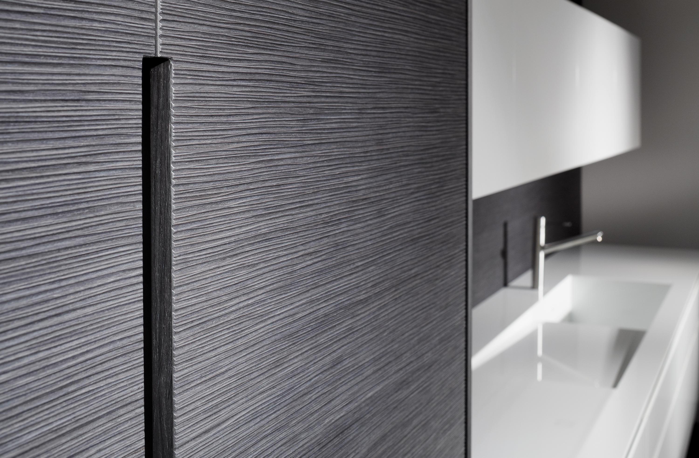 quarzglas island kitchens from eggersmann architonic. Black Bedroom Furniture Sets. Home Design Ideas