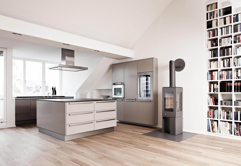 Outdoor Küche Edelstahl Optik : Outdoor küche edelstahl optik herrenhaus cubic outdoor kitchen