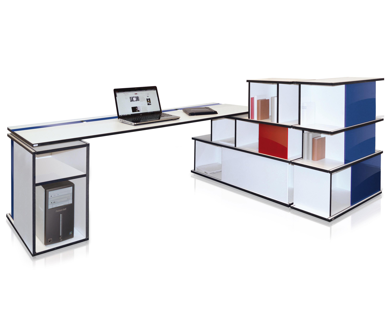 unicatum schreibtisch schreibtische von anb art design architonic. Black Bedroom Furniture Sets. Home Design Ideas