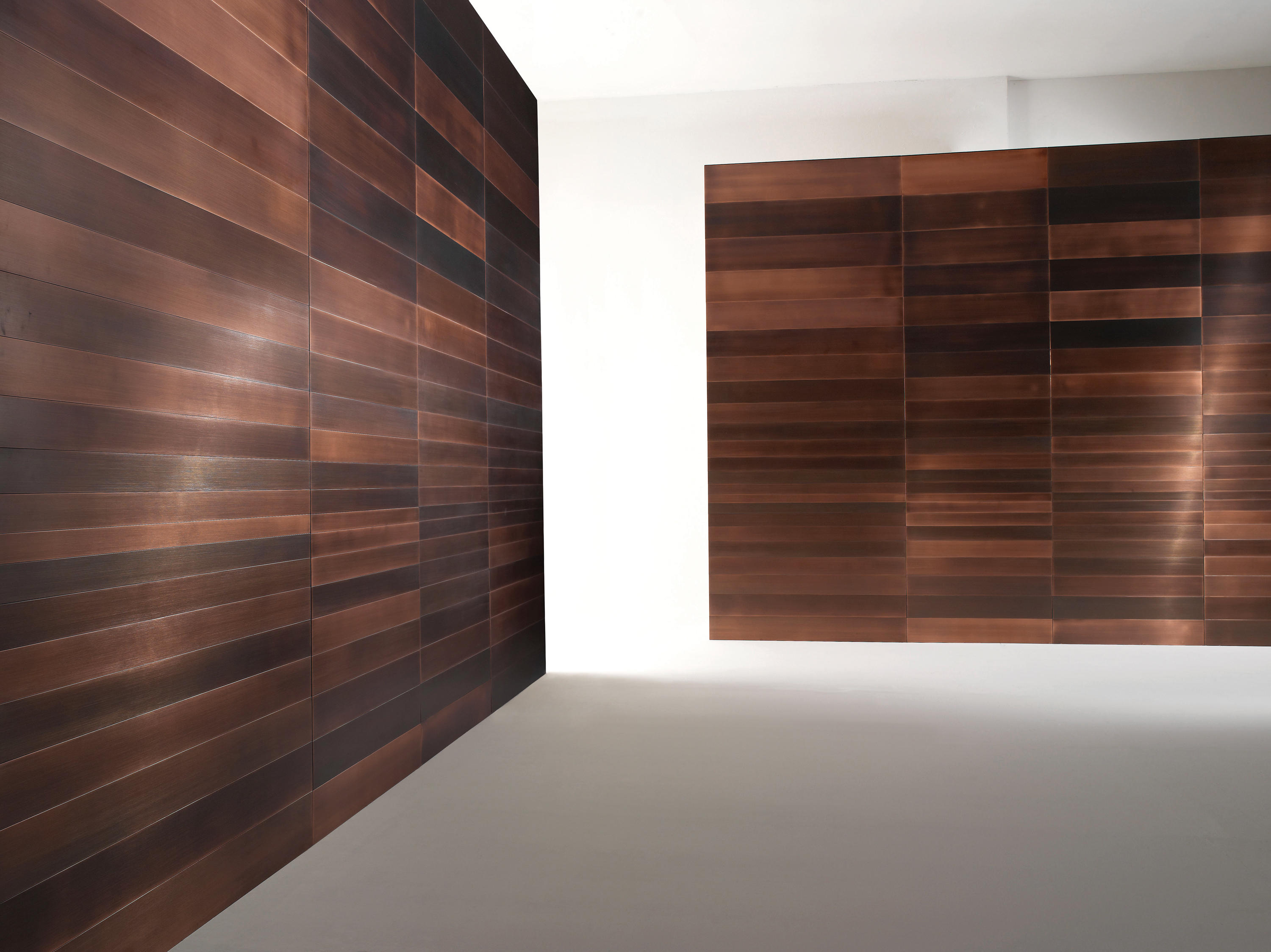 Wall Covering Materials : Stars wall covering st m panelling systems from