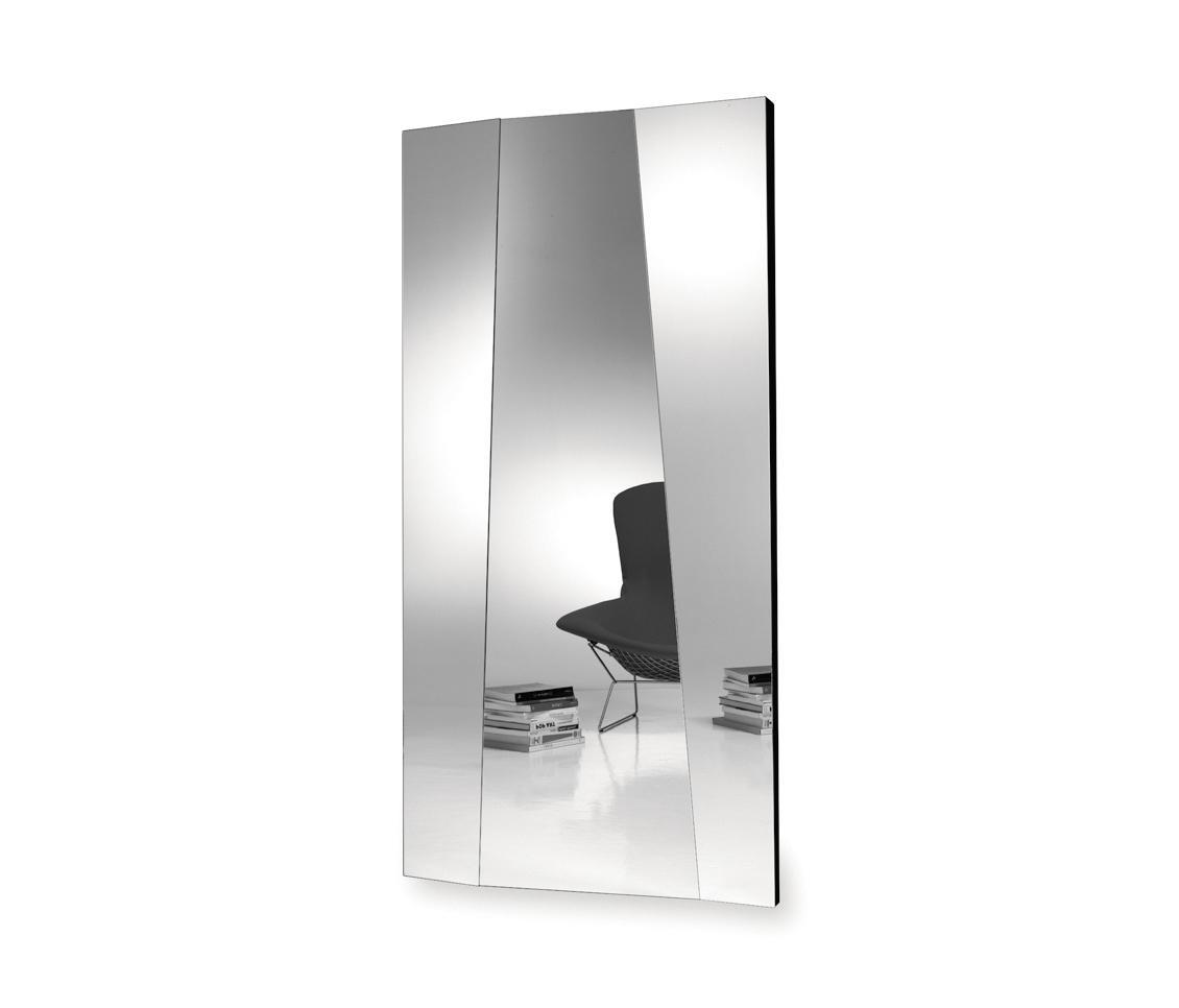 AUTOSTIMA - Mirrors from Tonelli | Architonic - Autostima by Tonelli | Mirrors