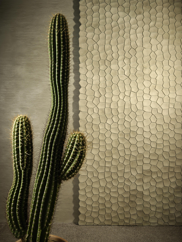 ARIDO - Pannelli per pareti 3D Surface   Architonic