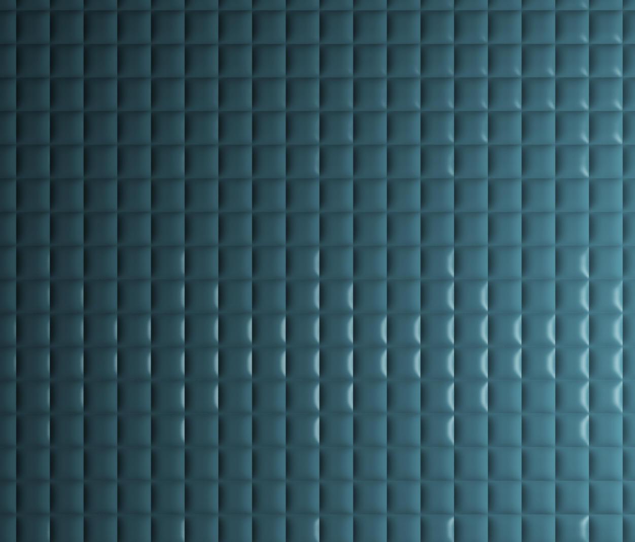 Trapuntino pannelli per pareti 3d surface architonic - Tavole adesive per pareti 3d ...