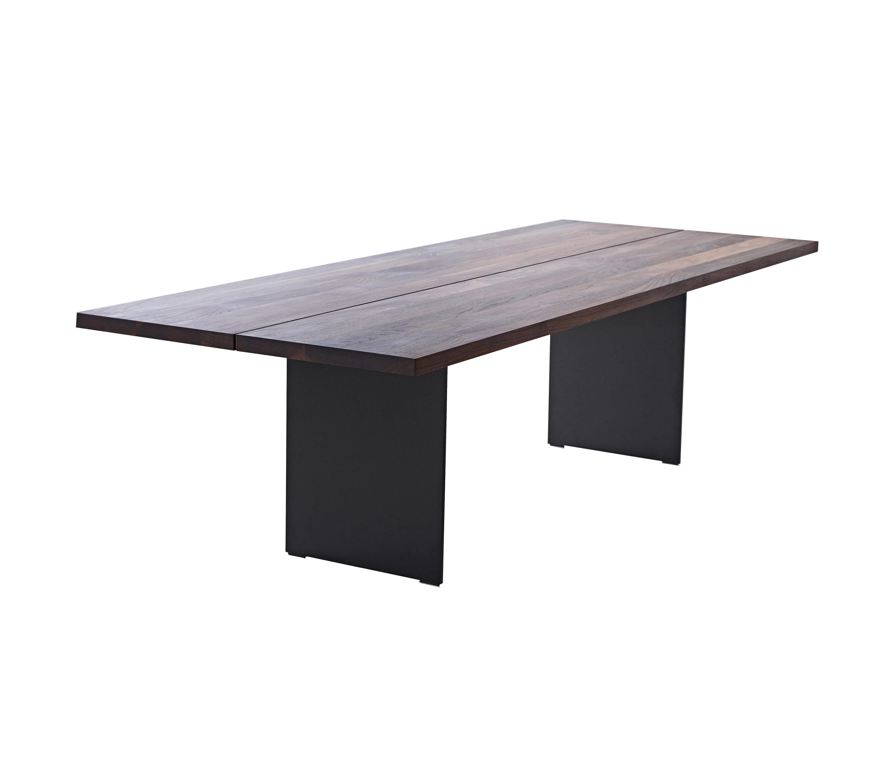 Rectangular Restaurant Tables - Dk3_3 table by dk3 restaurant tables