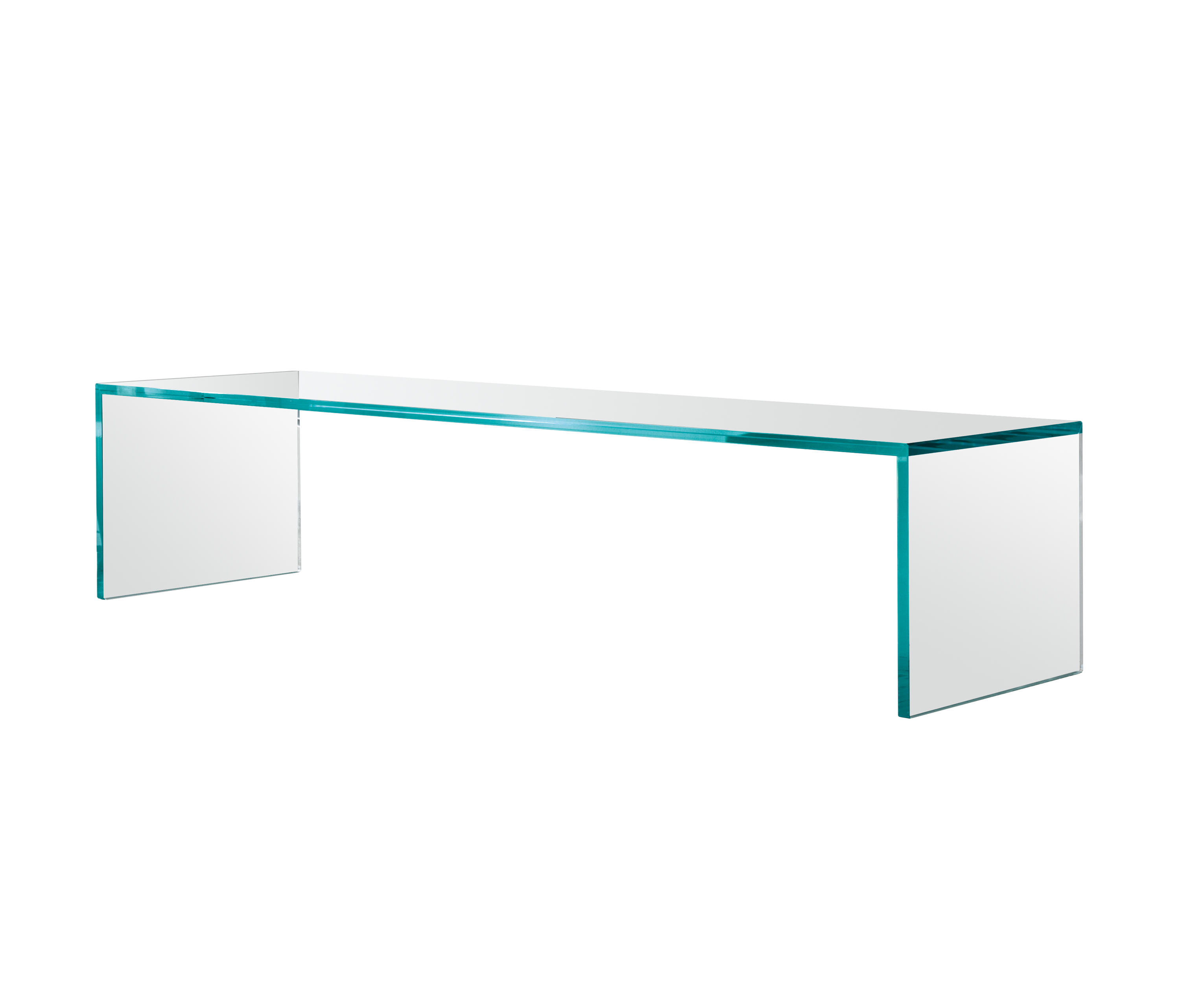 Capo Horn By Tonelli | Coffee Tables