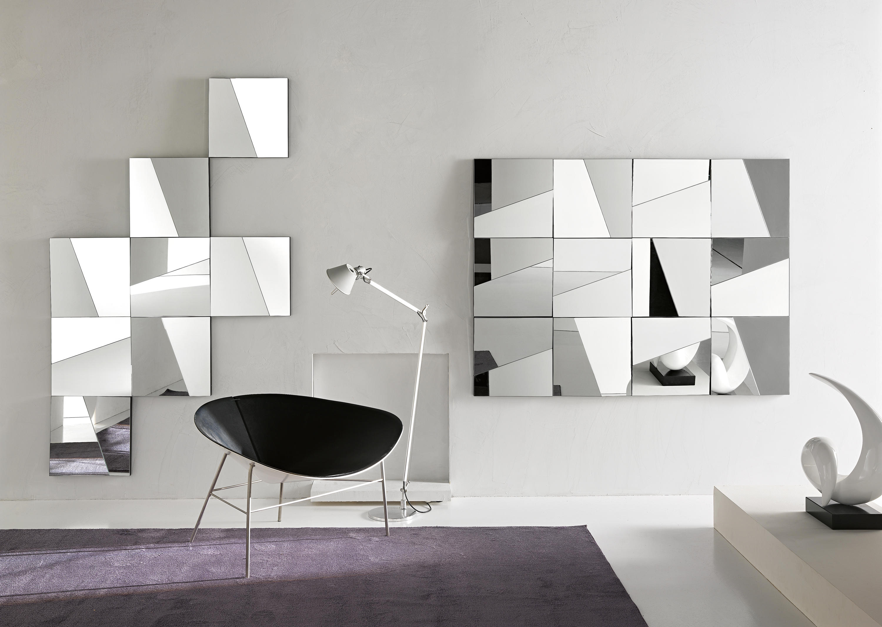 STATI D´ANIMO - Mirrors from Tonelli | Architonic - Stati d´animo by Tonelli | Mirrors