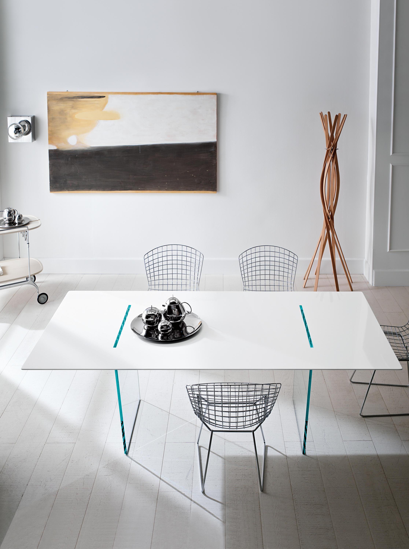Tavolante tavoli da pranzo tonelli architonic for Produttori tavoli
