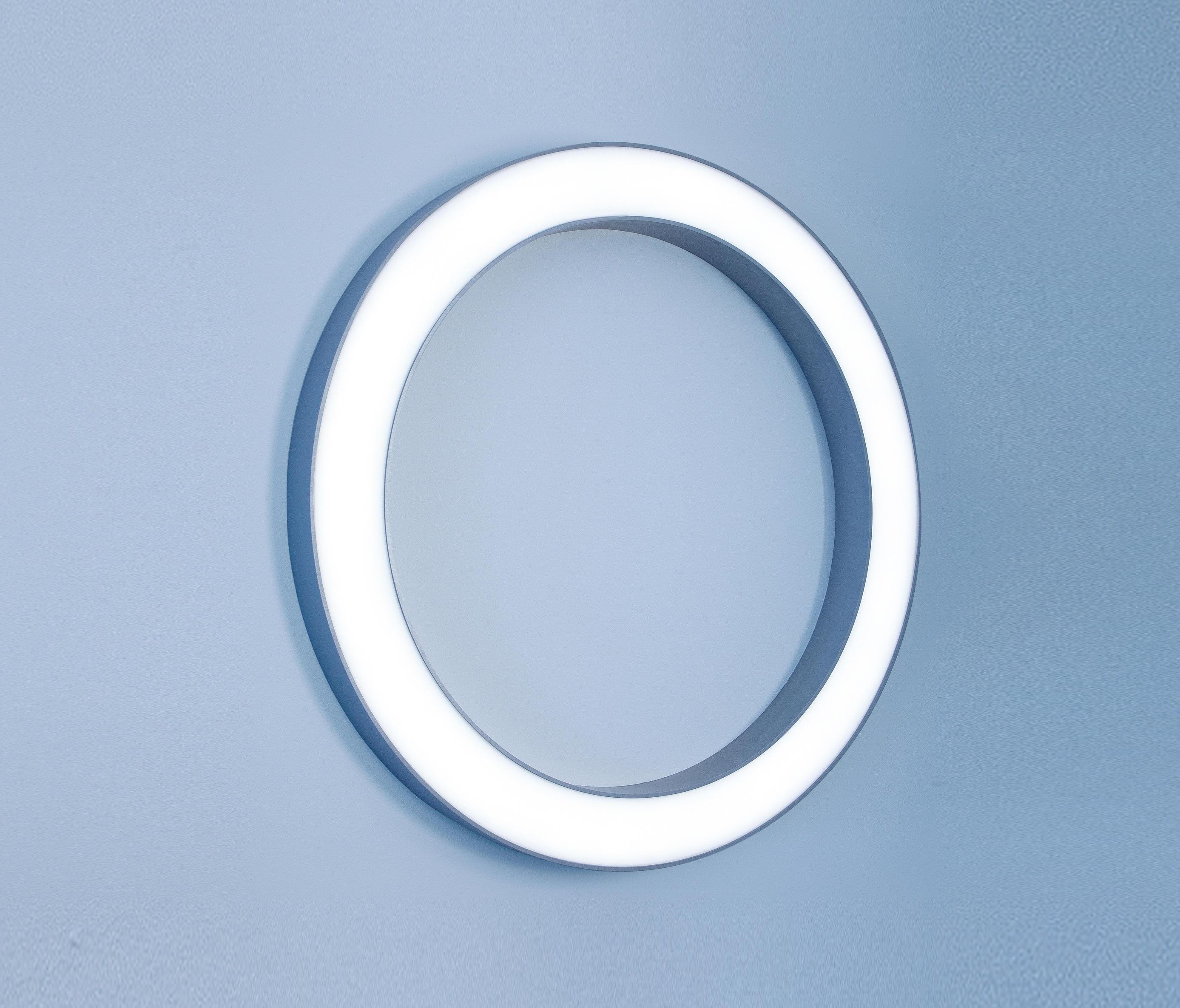 ringo star a1 w clairage g n ral de lightnet architonic. Black Bedroom Furniture Sets. Home Design Ideas