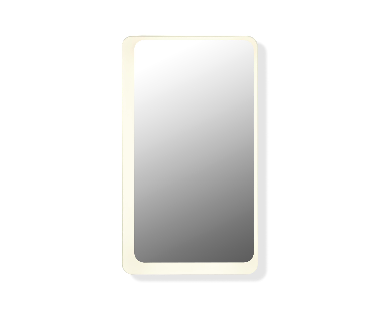 badspiegel beleuchtet badspiegel with badspiegel beleuchtet badspiegel spiegel beleuchtet xcm. Black Bedroom Furniture Sets. Home Design Ideas