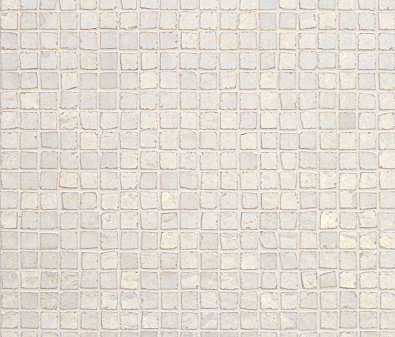 Vetro neutra bianco lux glass mosaics from casa dolce for Vetro casa dolce casa