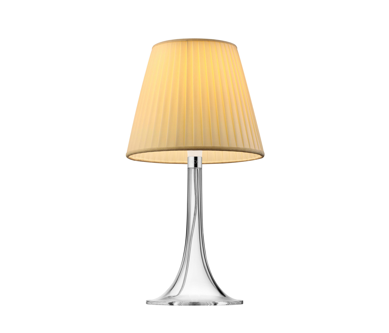 miss k soft allgemeinbeleuchtung von flos architonic. Black Bedroom Furniture Sets. Home Design Ideas