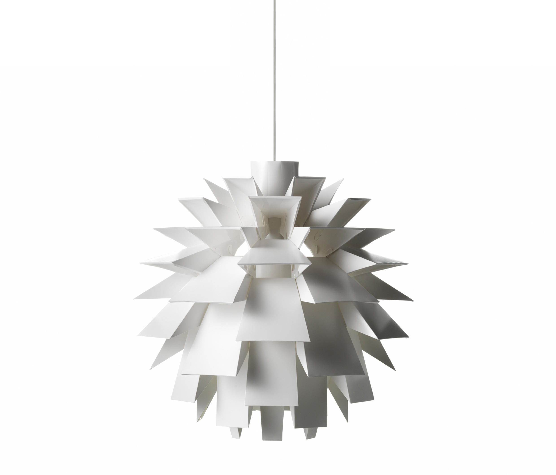 NORM 69 - General lighting from Normann Copenhagen   Architonic