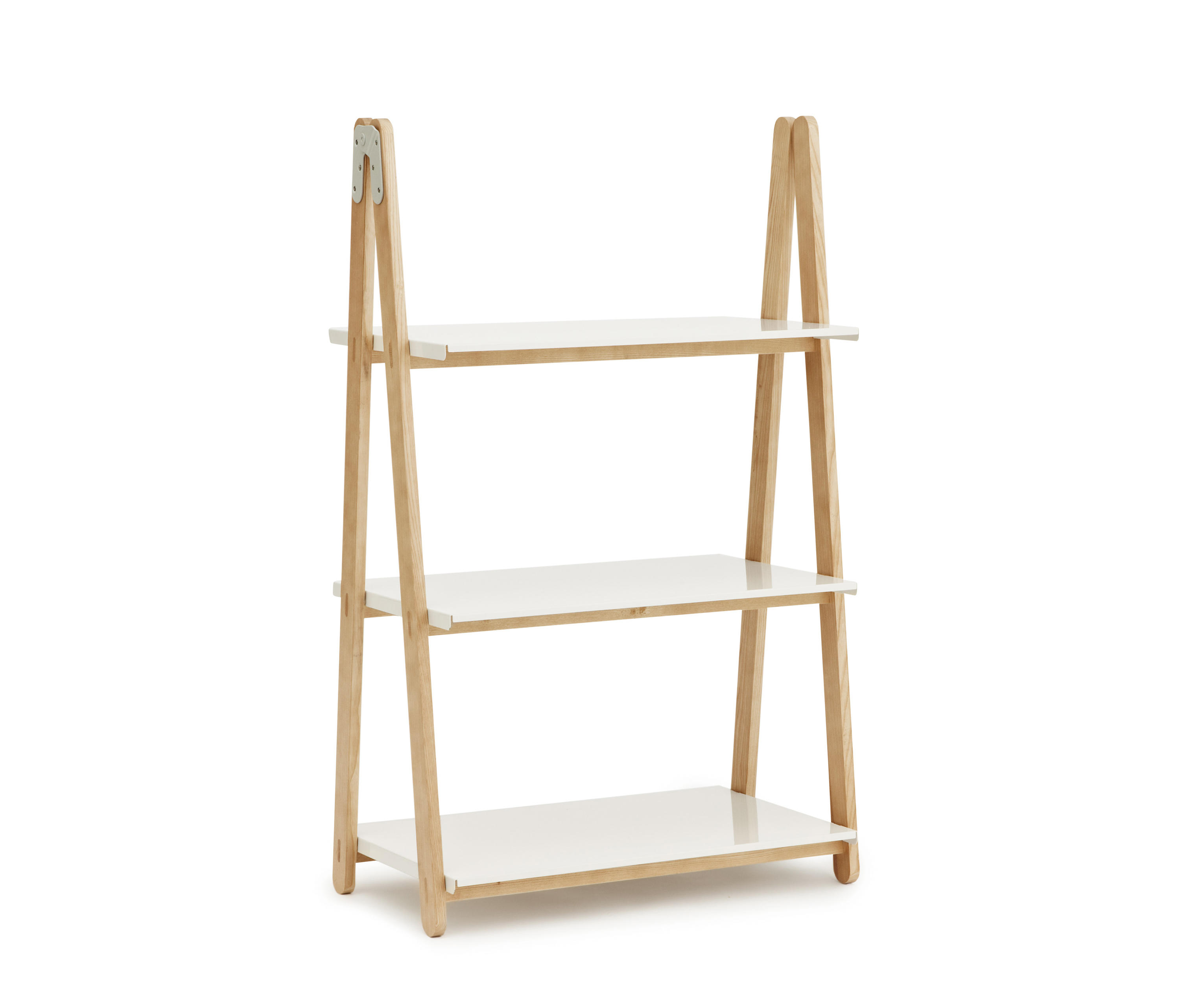 One Step Up Low Designer Furniture Architonic