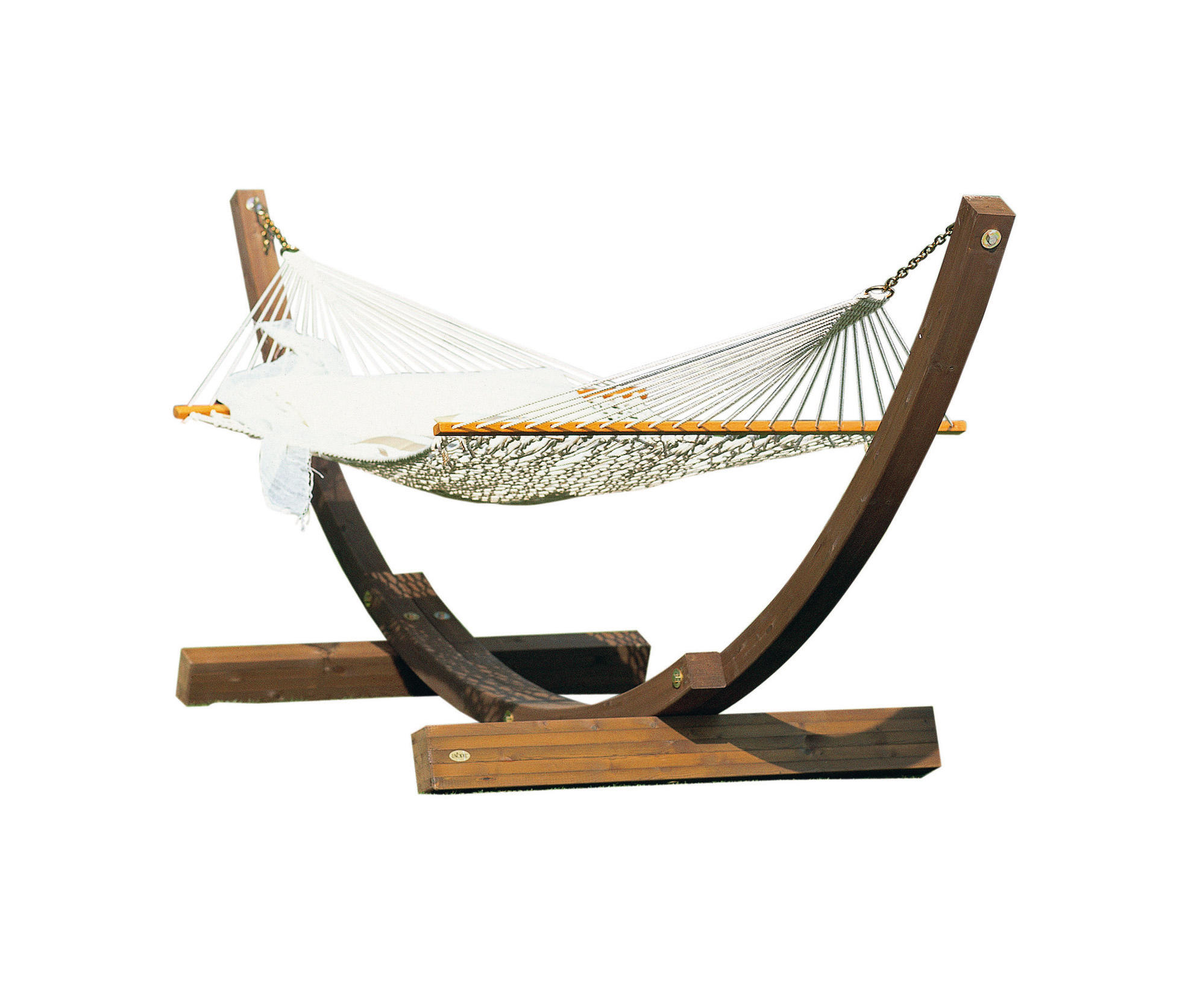 lorne online buy outdoors hammocks indoor cotton cart to hammock product blue category add