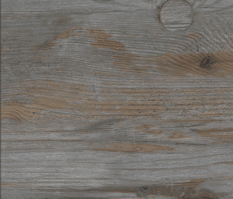 Spruce Wood Flooring Brands