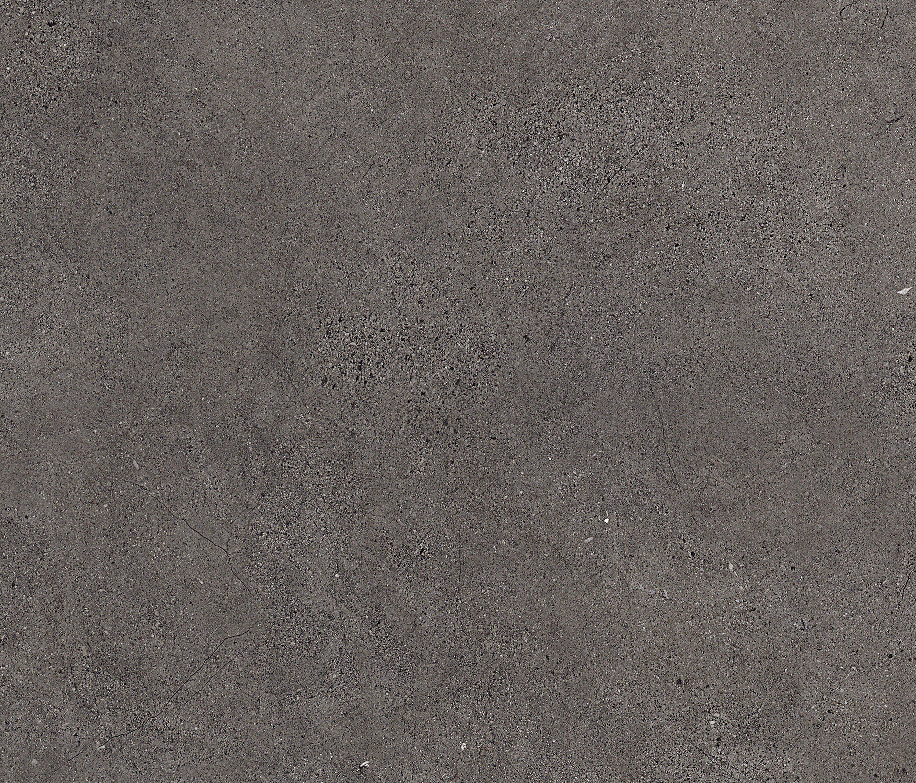 Expona Commercial Warm Grey Concrete Stone Synthetic
