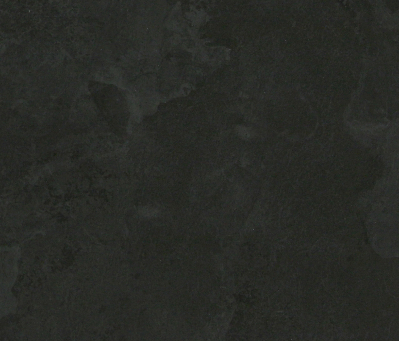 Black Slate Texture : Expona commercial black slate stone plastic flooring