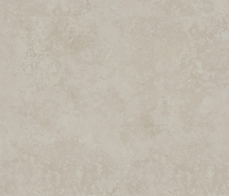 EXPONA COMMERCIAL - BEIGE BRAZILIAN SLATE STONE - Synthetic tiles ...