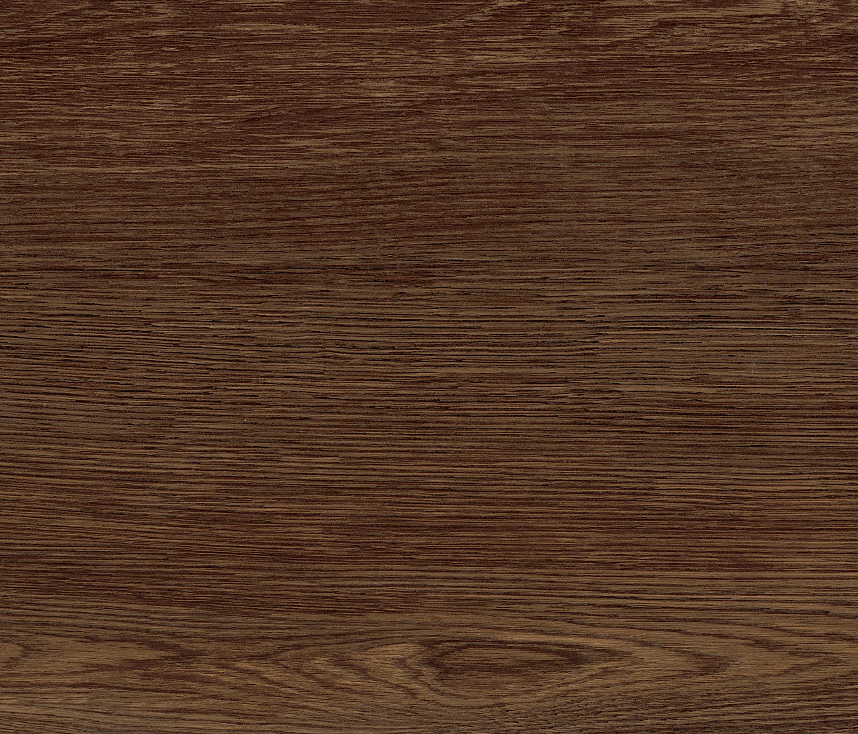 Expona Design Dark Brushed Oak Wood Smooth Vinyl