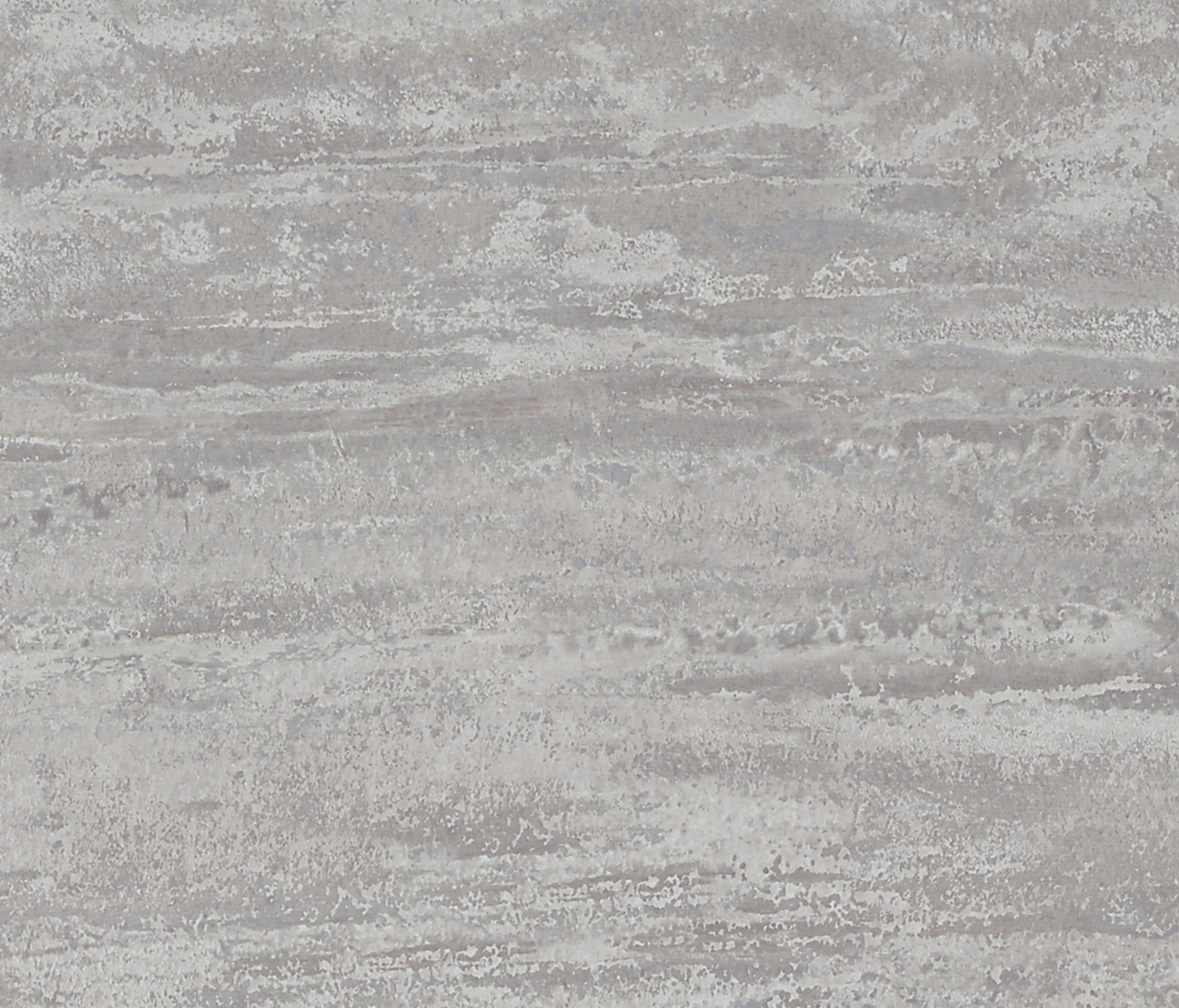 Expona Commercial Dark Grey Travertine Stone Plastic