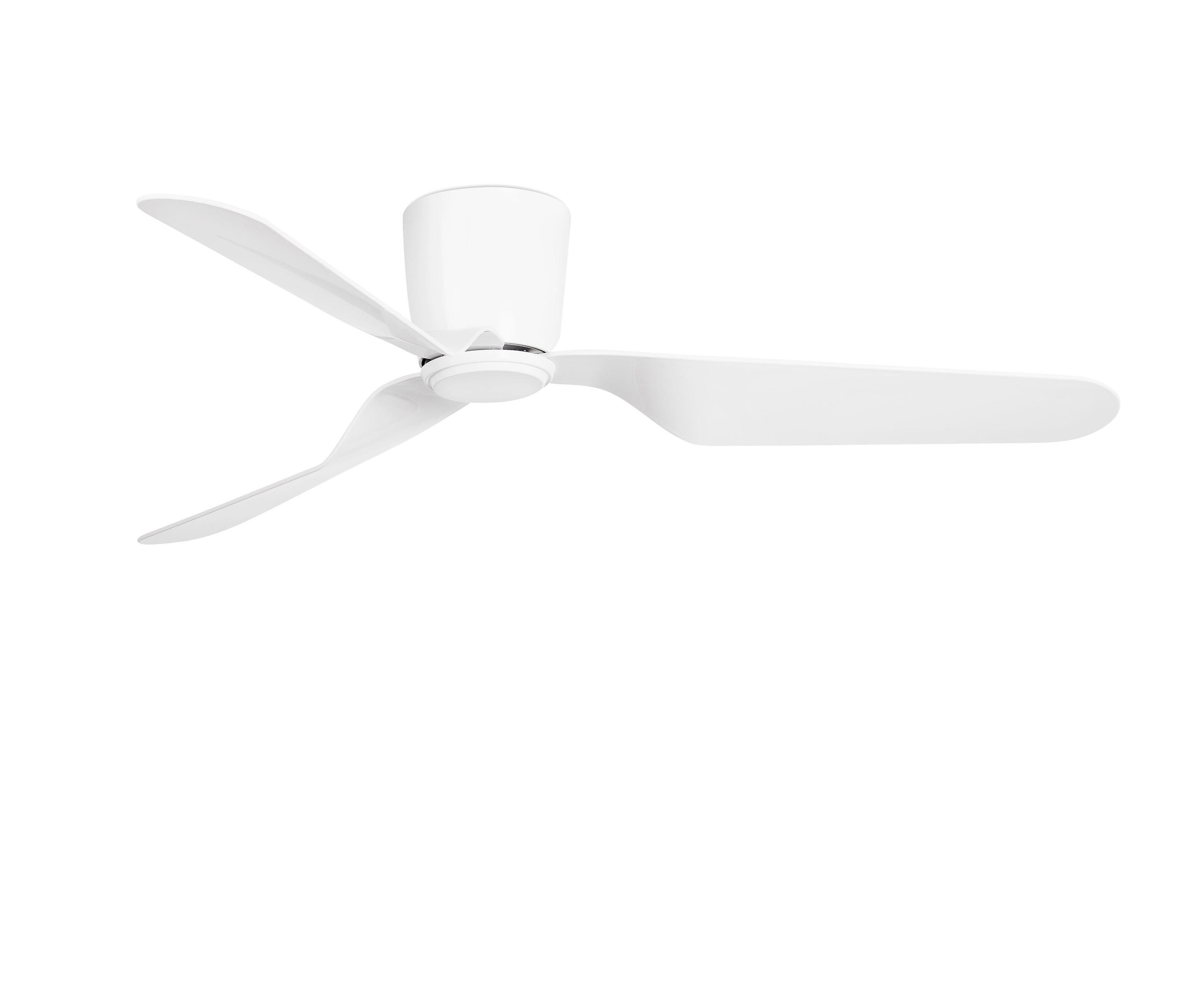PEMBA Ceiling fans from Faro