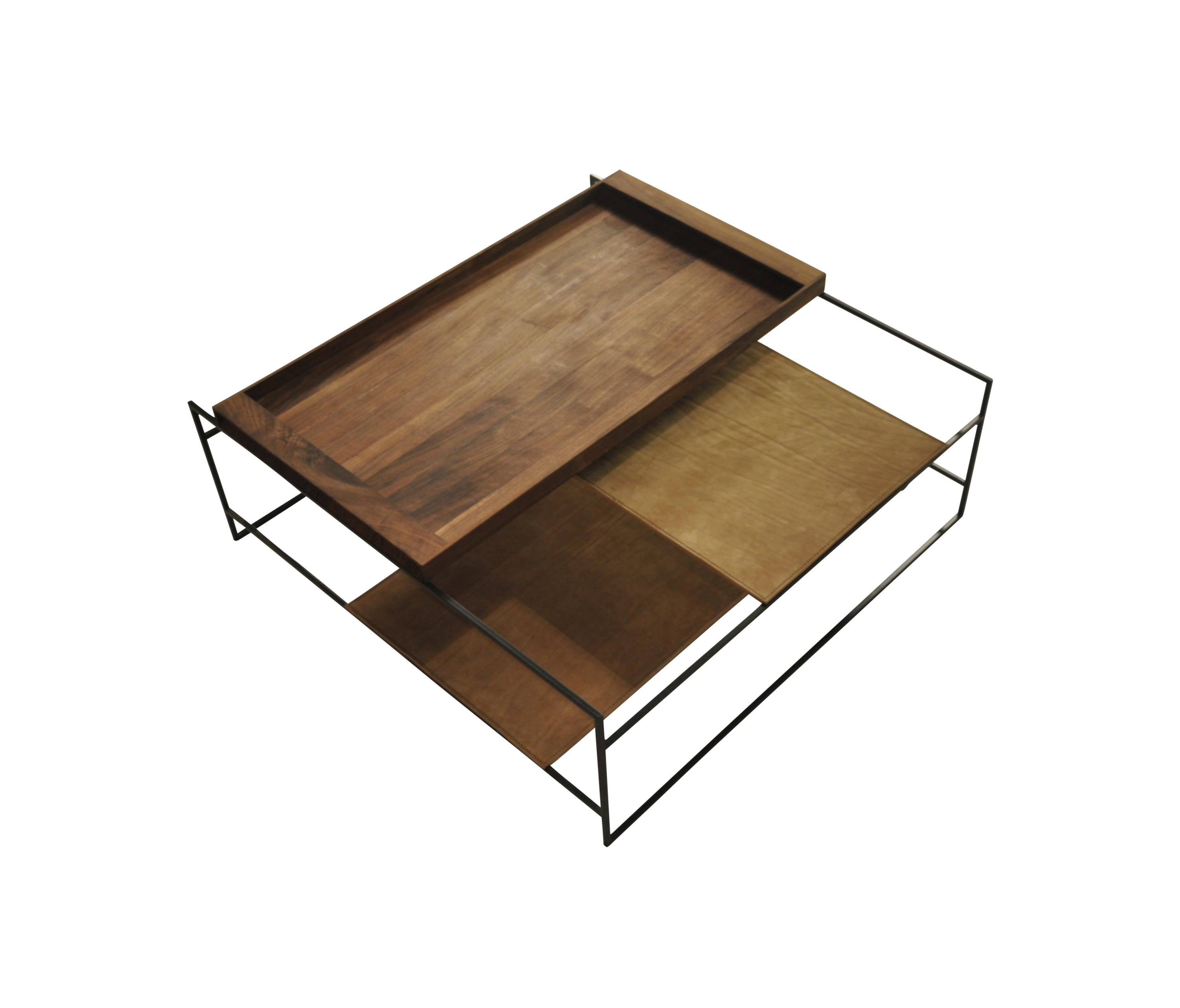 f007 sidetable coffee tables from founded architonic