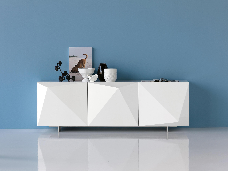 KAYAK - Sideboards / Kommoden von Cattelan Italia | Architonic