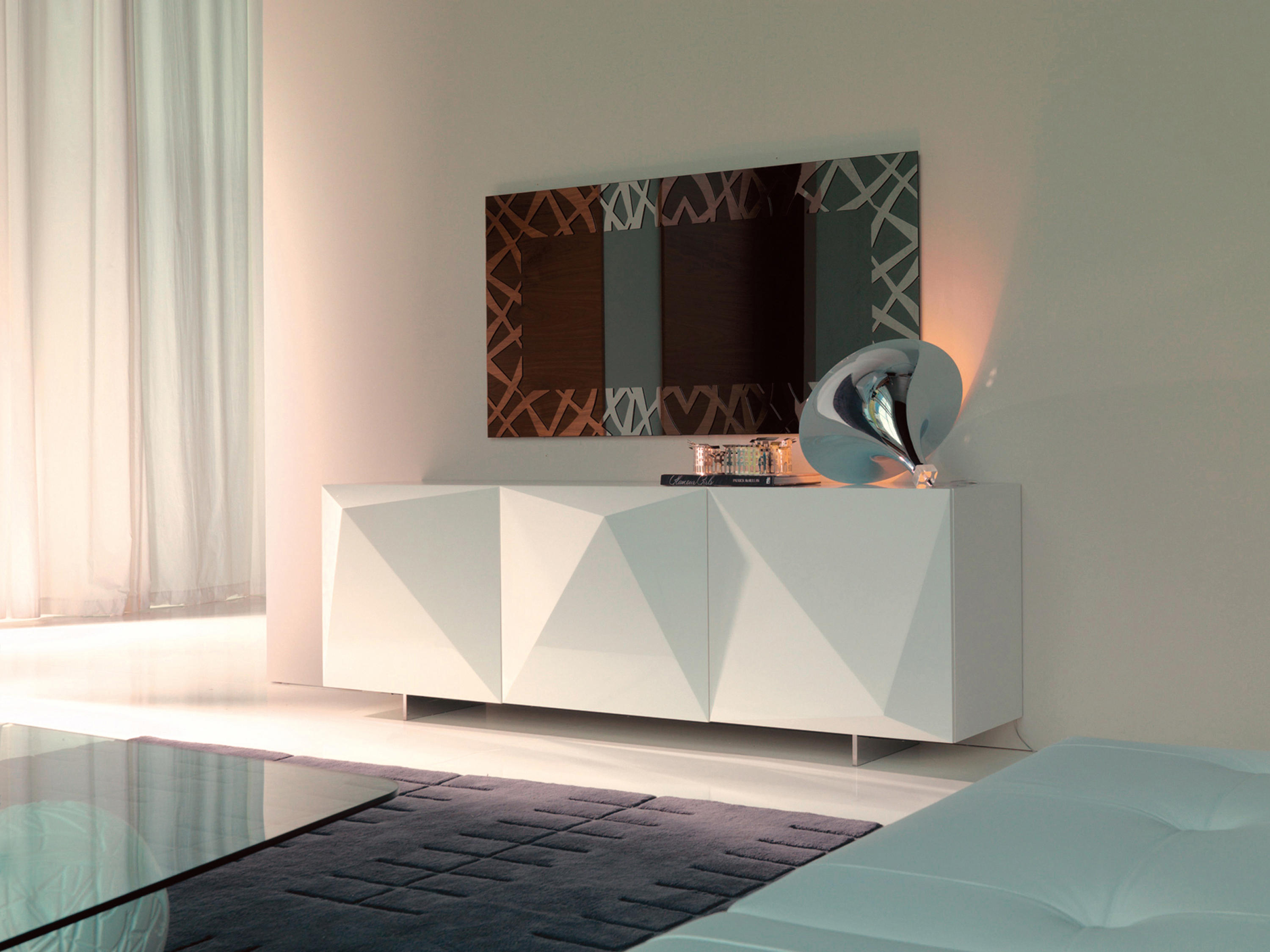 Kommoden Sideboards : Best cattelan italia spa images skilifts