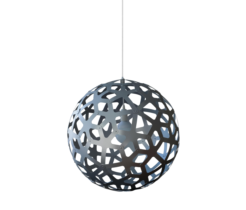 ... Coral By David Trubridge Studio | General Lighting ...