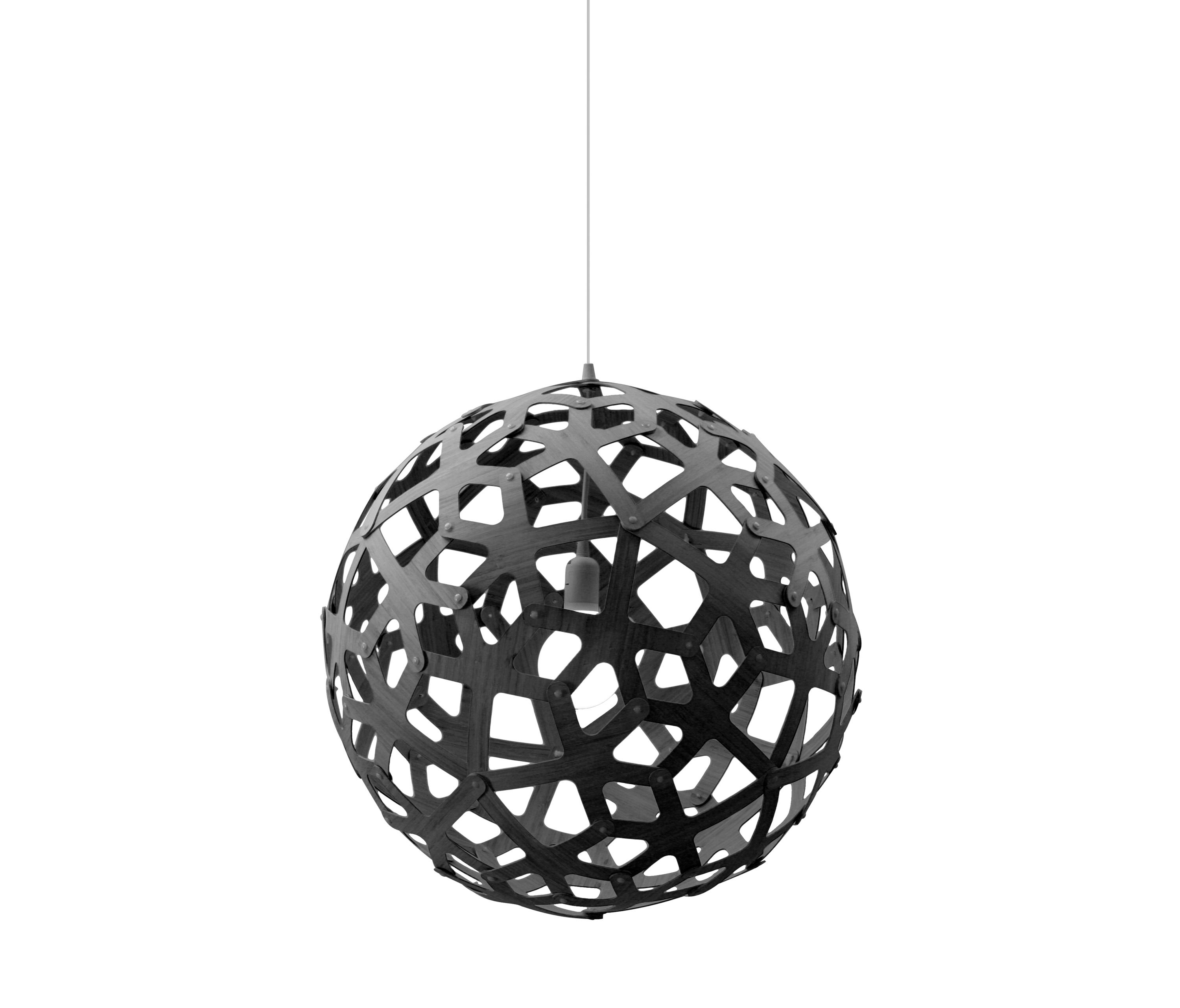 Marvelous Coral By David Trubridge Studio | General Lighting ... Awesome Ideas