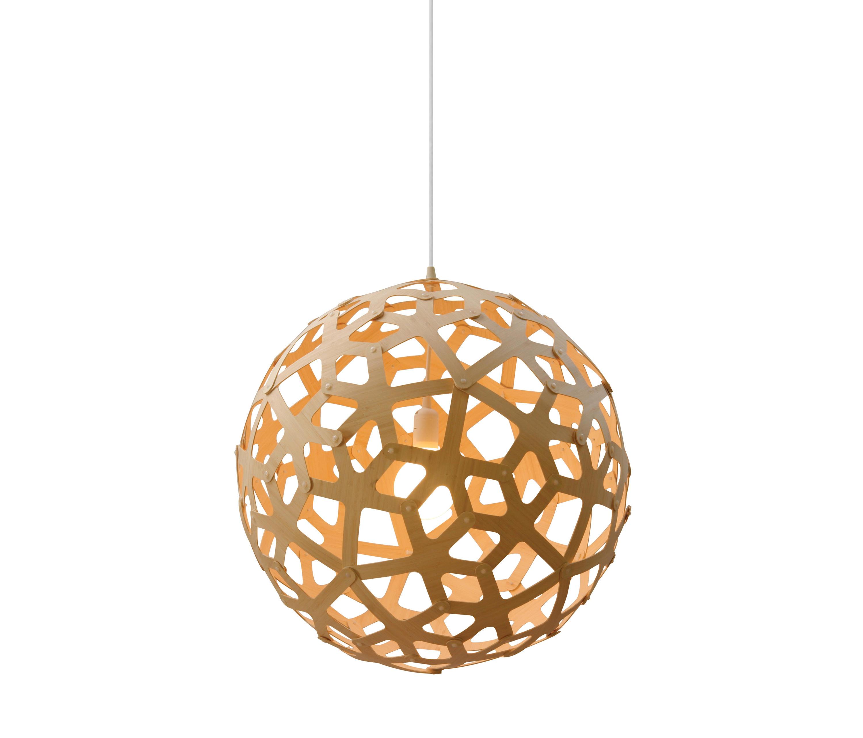 Great ... Coral By David Trubridge Studio | General Lighting ... Great Ideas