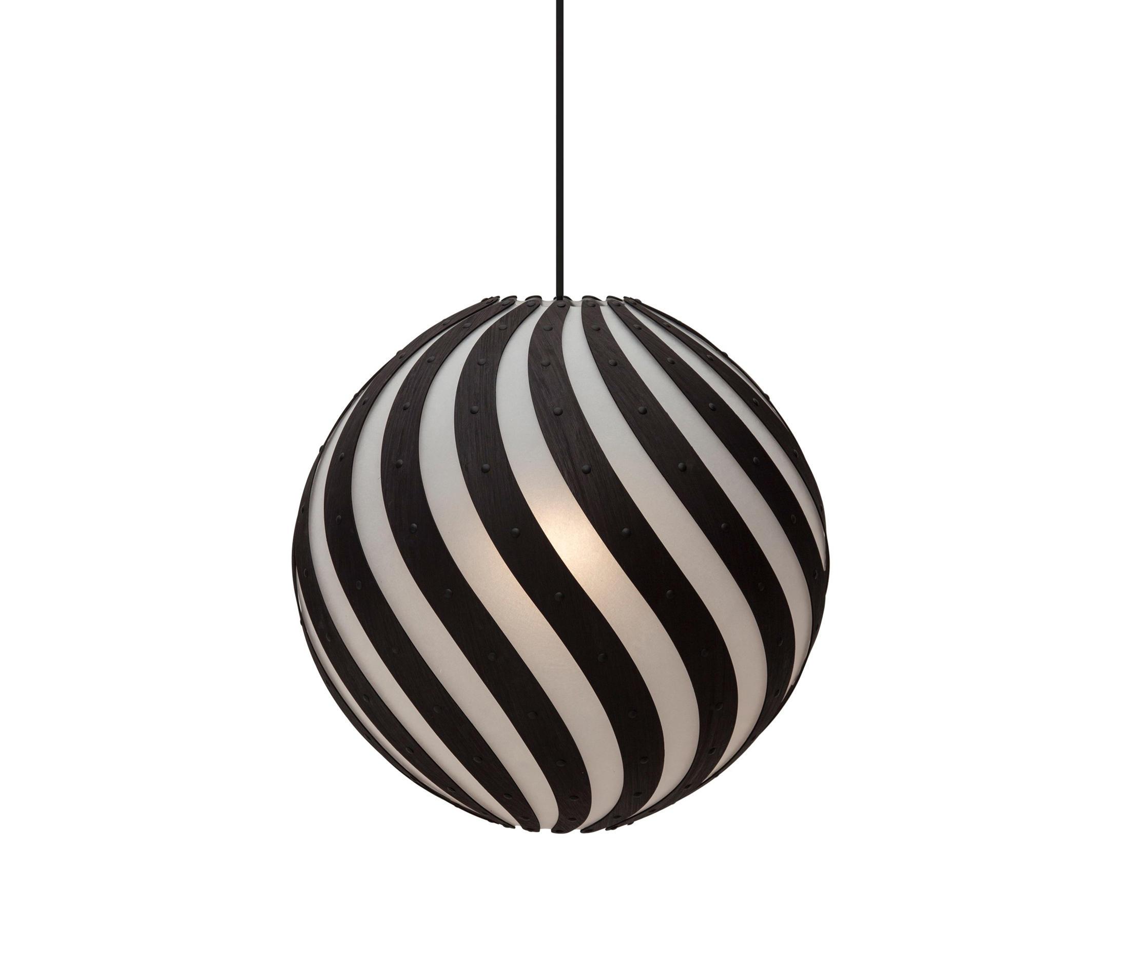 Nice Ebb Bounce By David Trubridge Studio | General Lighting ... Ideas