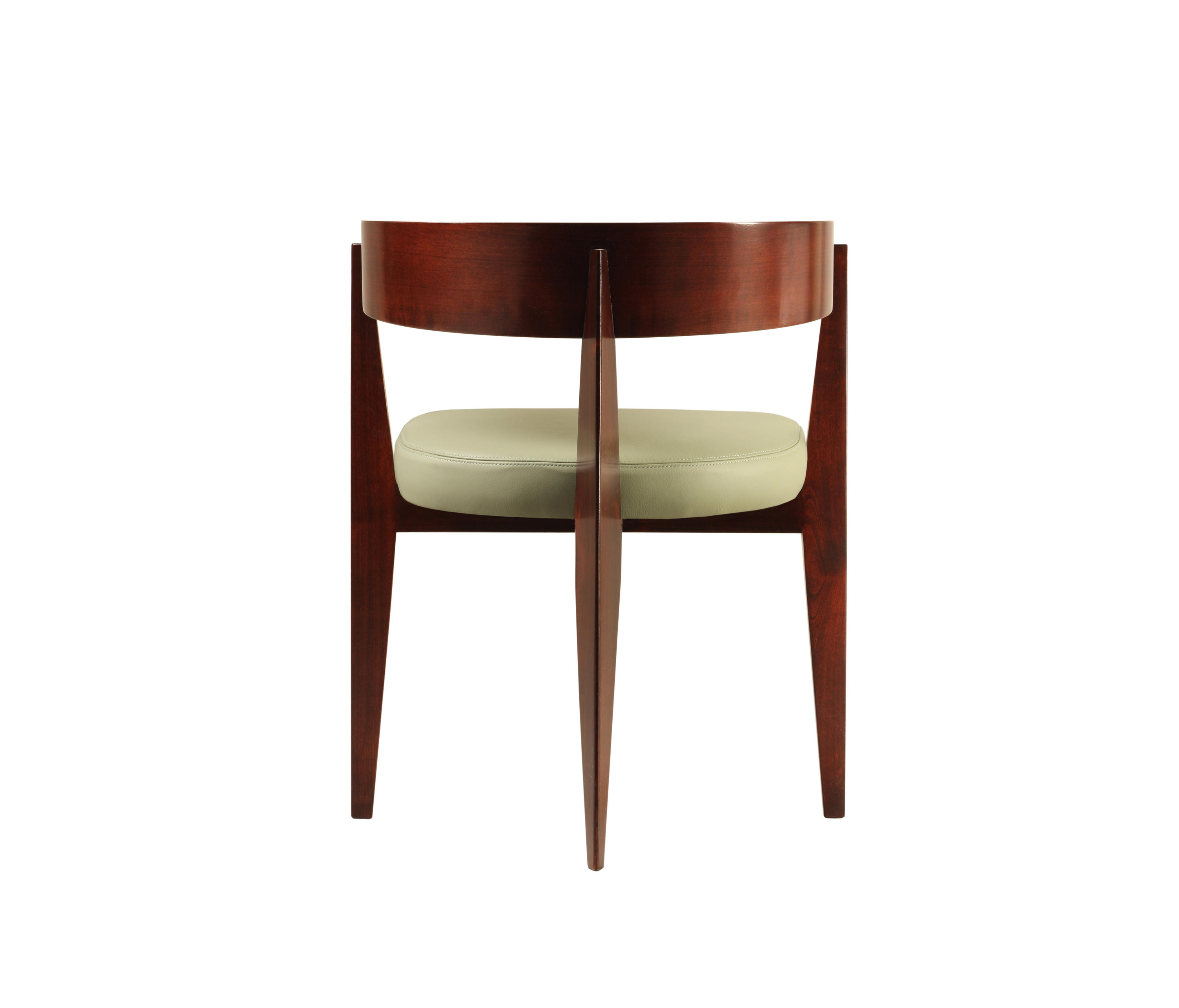Delicieux ... Poltroncina Ronson By Morelato   Chairs ...