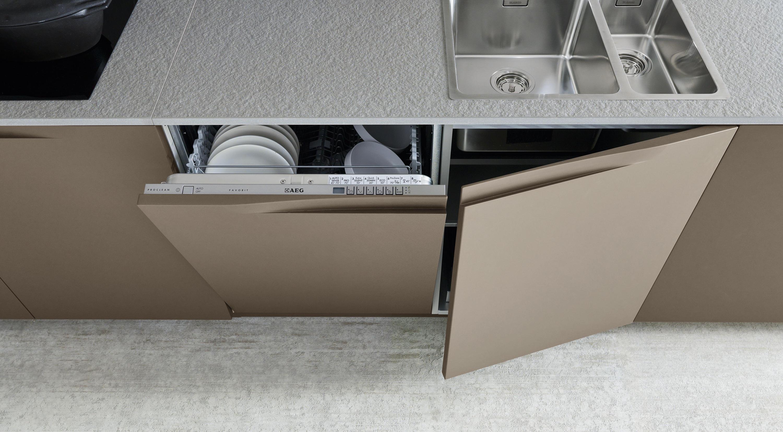 M 26 Vela Hochwertige Designerprodukte Architonic