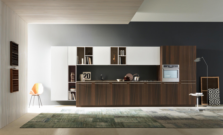M_26 MANIGLIA - Cucine parete Meson\'s Cucine | Architonic
