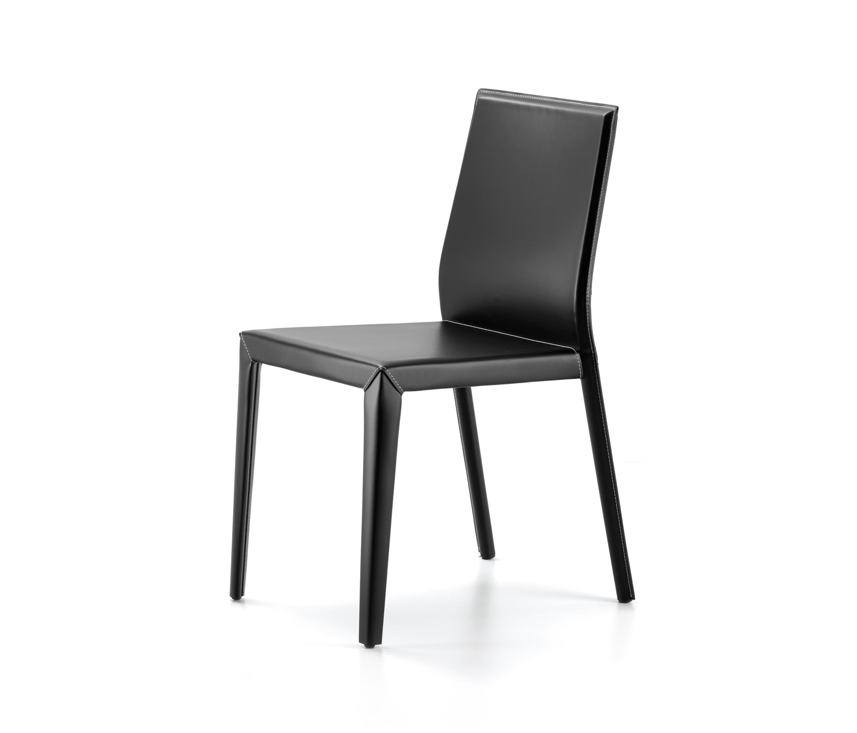 MARGOT - Stühle von Cattelan Italia | Architonic