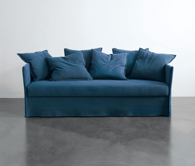 Fox divano letto divani meridiani architonic for Catalogo meridiani