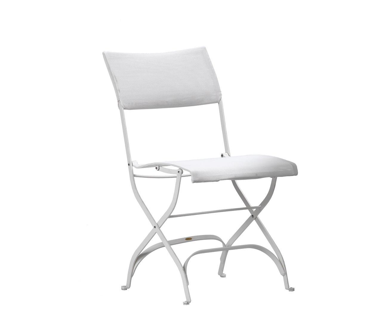 Etonnant Minerva By Unopiù | Chairs