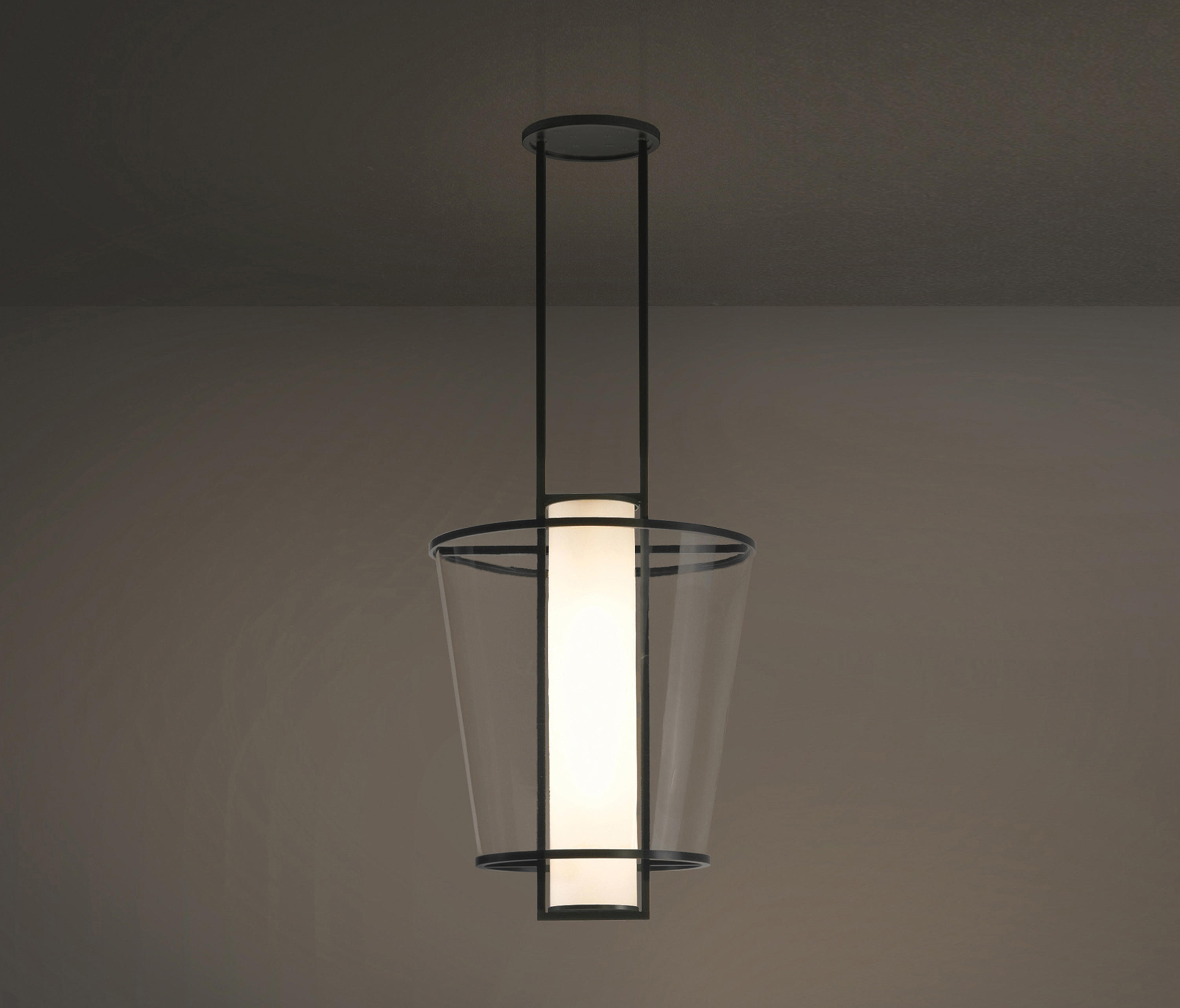 ... Lucerne by Kevin Reilly Collection | General lighting & LUCERNE - General lighting from Kevin Reilly Collection | Architonic azcodes.com