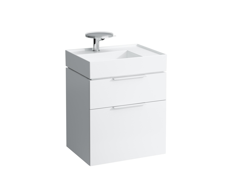 Meuble Salle De Bain Kartell ~ kartell by laufen meuble sous lavabo meubles sous lavabo de