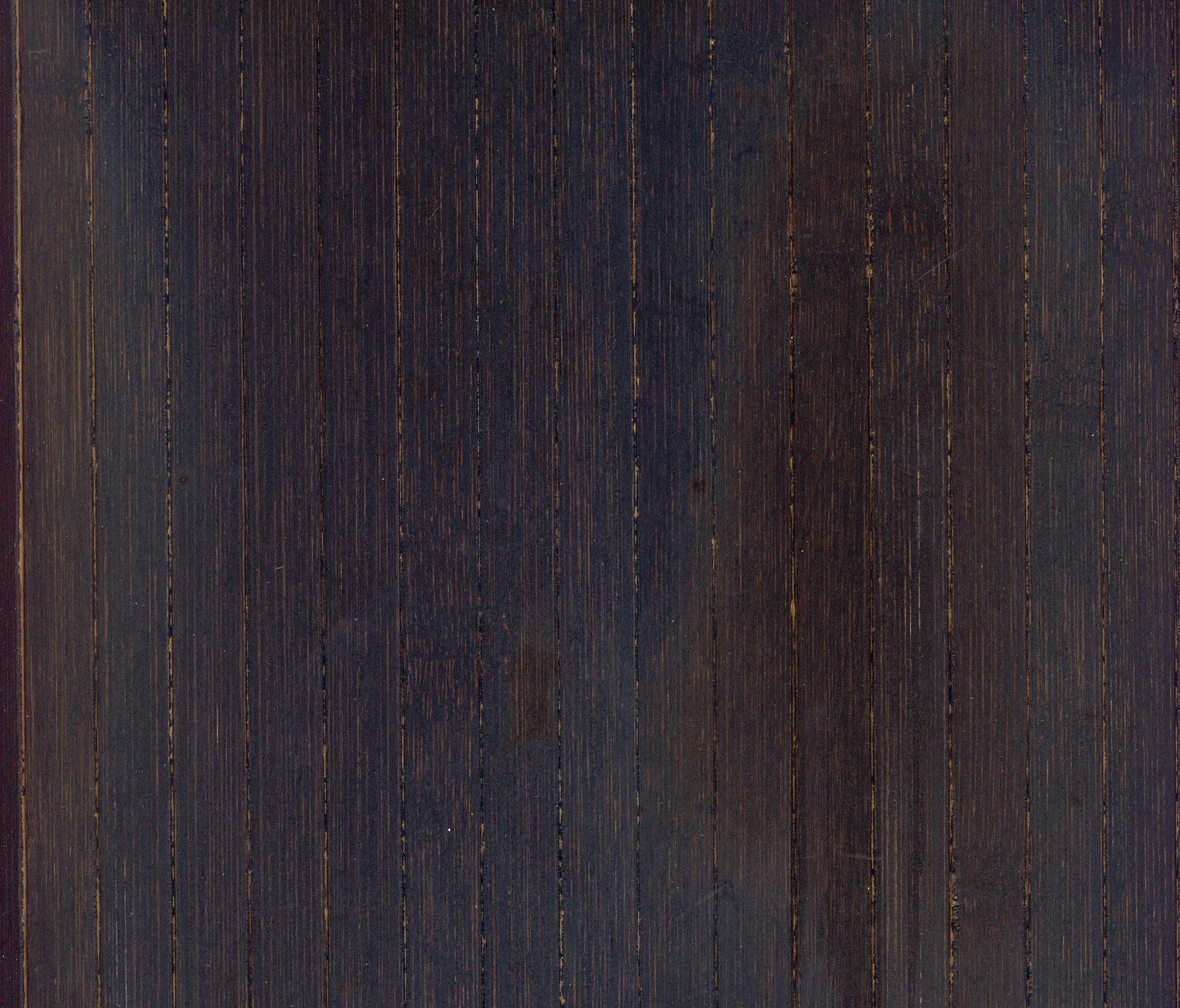 UNIBAMBOO PLAINPRESSED BLACK Bamboo flooring from MOSO bamboo
