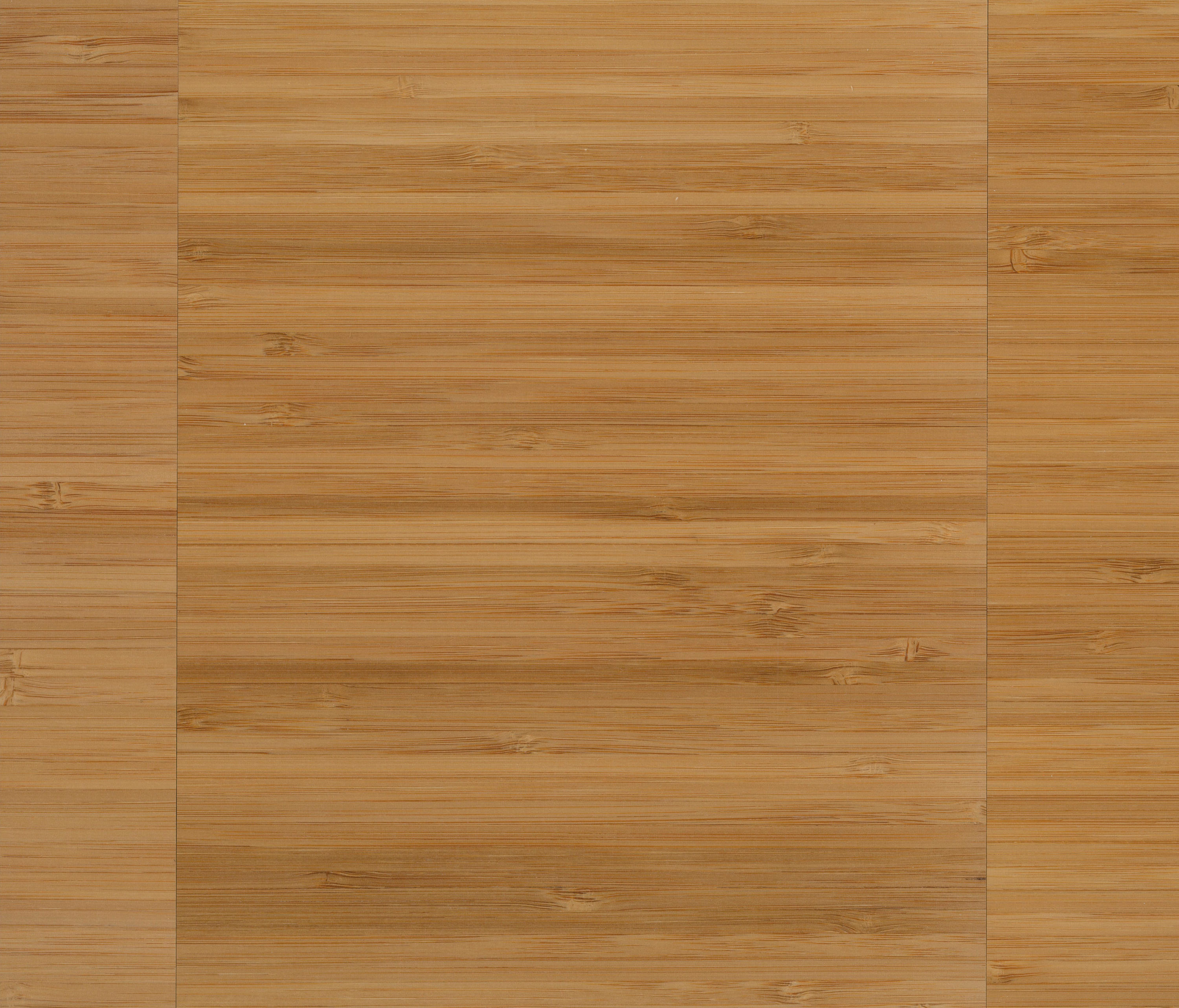 FINEBAMBOO CARAMEL Bamboo flooring from MOSO bamboo products
