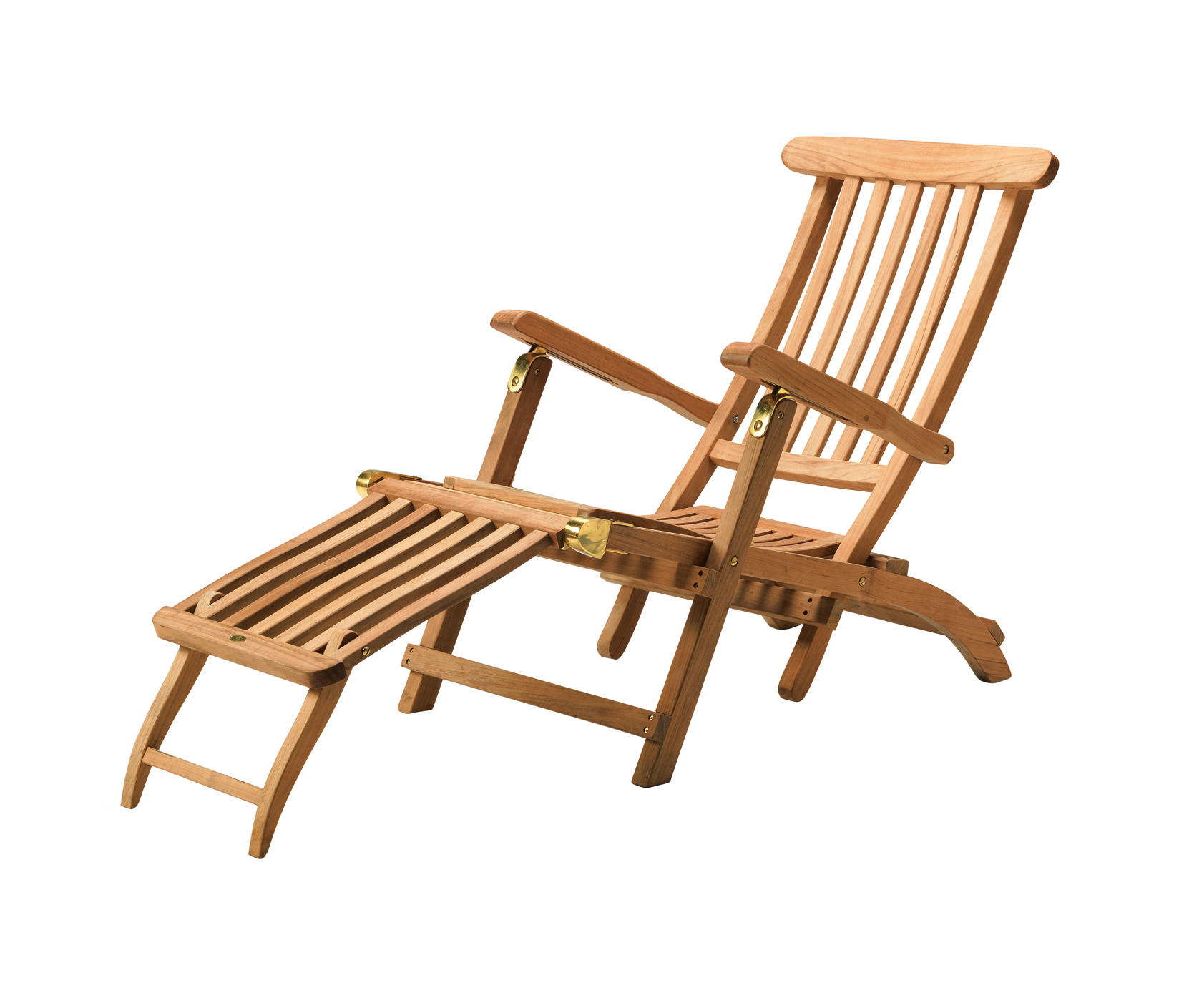 TITANIC SUN LOUNGER Sun loungers from Unopi¹