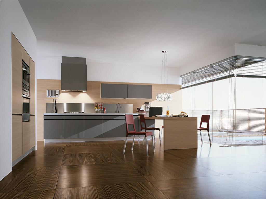 digma 1 di demode cucine a parete