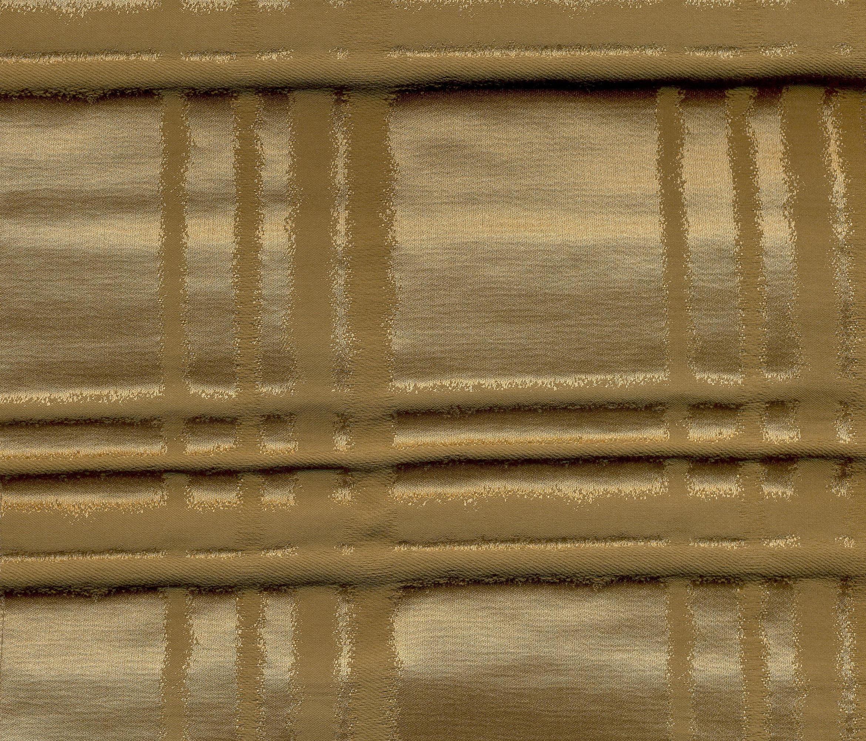 TARTAN FABRIC - Curtain fabrics from Agena | Architonic