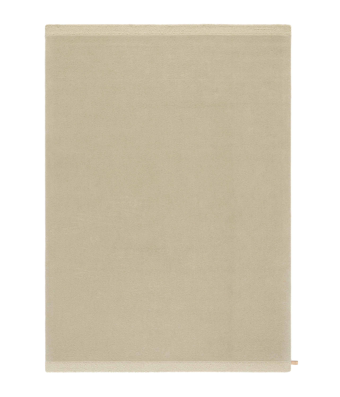 grey beach shipping antiquity minute beige rugs rug blue last x free safavieh