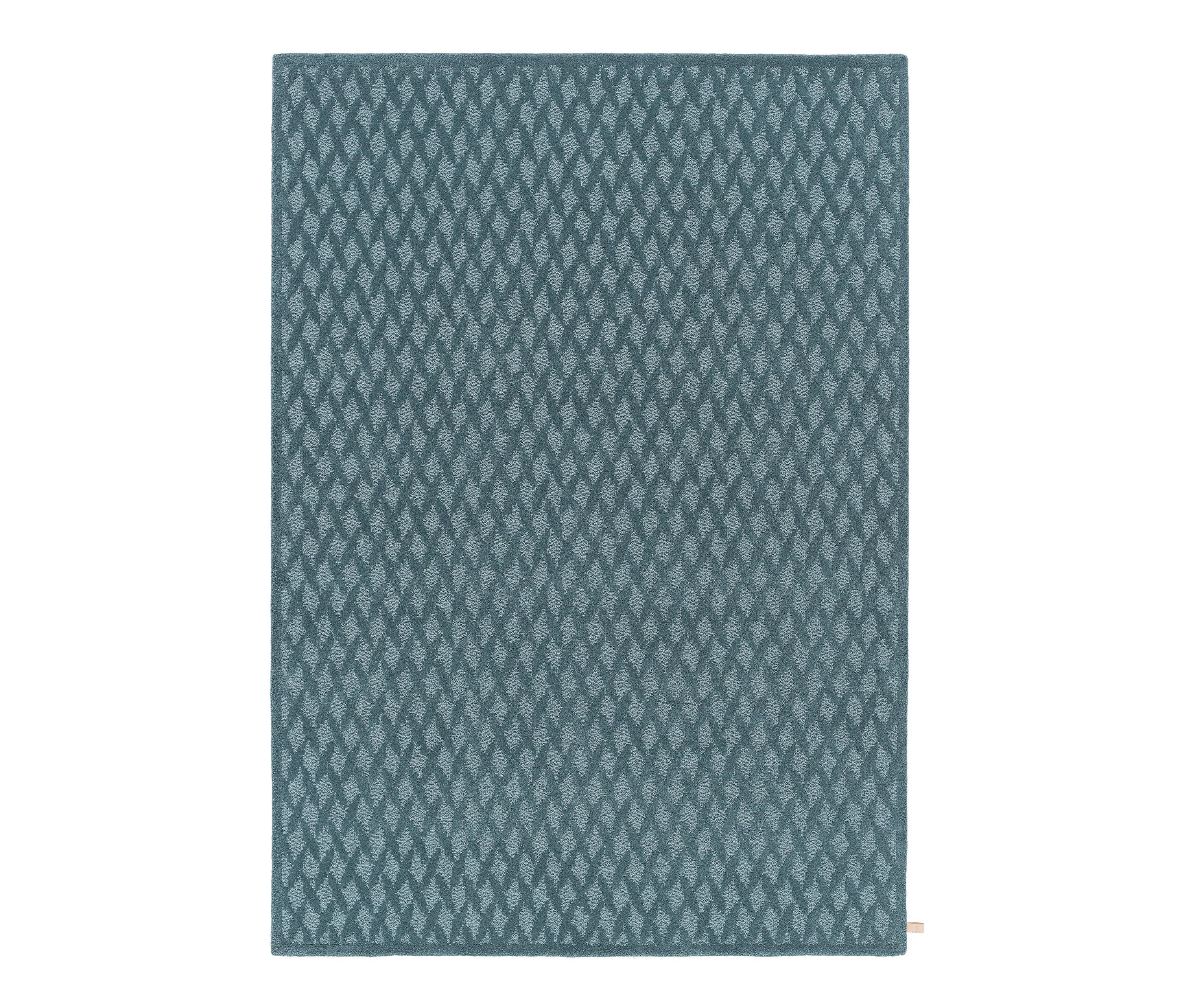 CLASSIC GRID Rugs Designer Rugs From Kasthall Architonic