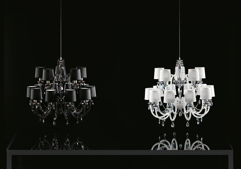 lampadari pescara : Lenoir Hanging Lamp - Ceiling suspended chandeliers by ITALAMP ...
