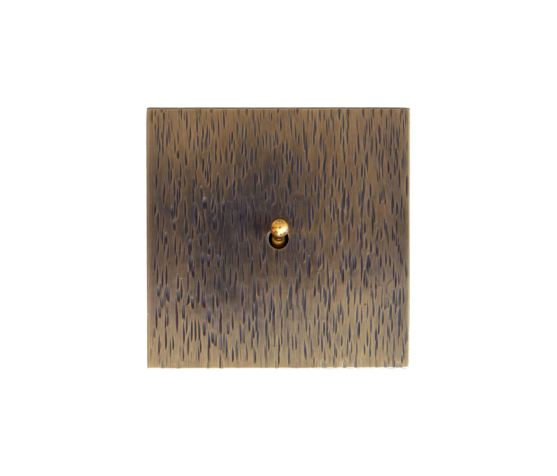Sydney special coating & Designermöbel | Architonic